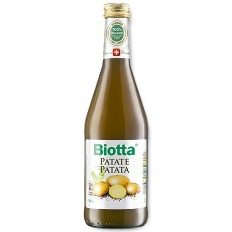 Biotta Patata