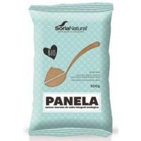 Azúcar Panela 500 g