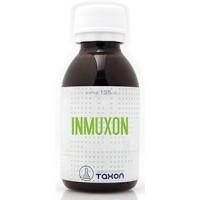 Inmuxon 125 ml