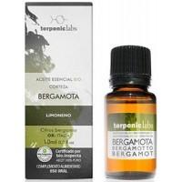 Aceite esencial Bio de Bergamota 10ml