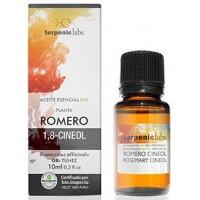 Aceite esencial Bio de Romero 10ml