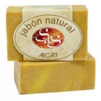 Jabón Natural Argán 100g