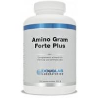 Amino Gram Forte Plus 180 comprimidos