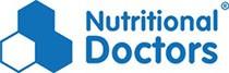 Nutritional Doctors