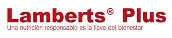 Lamberts Plus