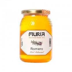 Miel De Romero 500Gr Muria
