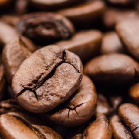Café Colombia Descafeinada SWISS WATER