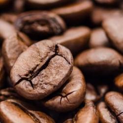 Café Costa Rica Volcán Azul - Natural Process