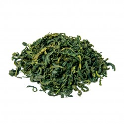 Té verde KOREA