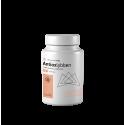 Antioxlybben (30 cápsulas de 750 mg) - Lybben