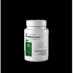 Lybben - Probiolybben (60 cápsulas vegetales)