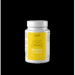 Lybben - Energylybben