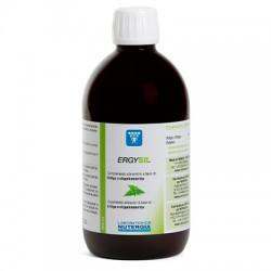 Ergysil 500 ml - Nutergia