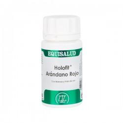 Holofit Arándano Rojo Equisalud