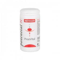 PROSVITAL (60 cápsulas) Equisalud