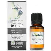 Aceite esencial Bio Árbol del Té 10ml