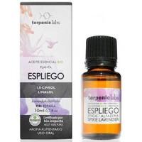 Aceite esencial Bio de Espliego 10ml