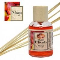 Mikado Mango 50ml