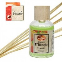 Mikado Pomelo 50ml