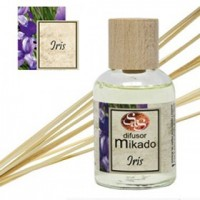 Mikado Iris 50ml
