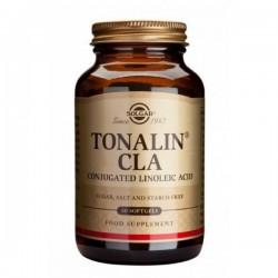 Tonalin CLA 60