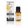 Aceite esencial Anis estrellado BIO