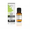 Aceite esencial Anis verde BIO