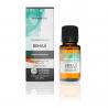 Aceite esencial Benjui BIO