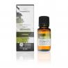 Aceite esencial Bergamota BIO