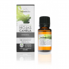 Aceite esencial Canela hojas BIO