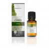 Aceite esencial Cipres BIO