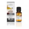 Aceite esencial Hinojo Ayurveda BIO