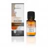 Aceite esencial Genjibre BIO
