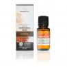 Aceite esencial Mandarina roja BIO