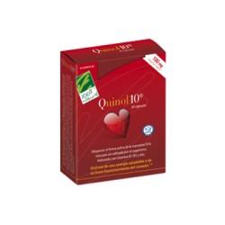 Quinol 10 100mg