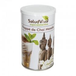 Salud Viva - FRAPPE CHAI MASALA 320g