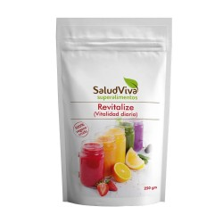 Salud Viva - REVITALIZE ECO 250g